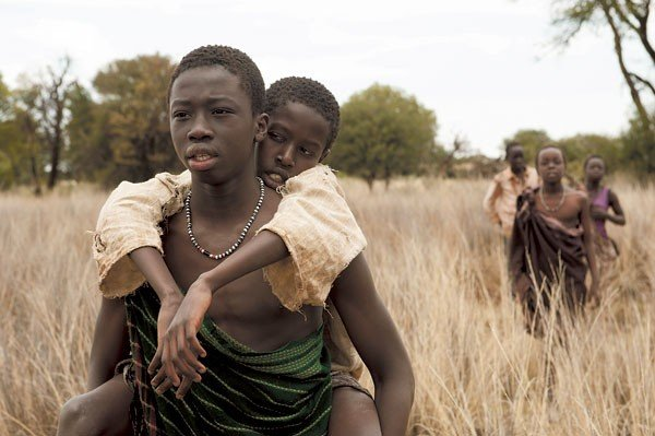01_film-review_okwar-jale-and-kon-akoue-auok-in-the-good-lie_photo-by-kelly-w.jpe