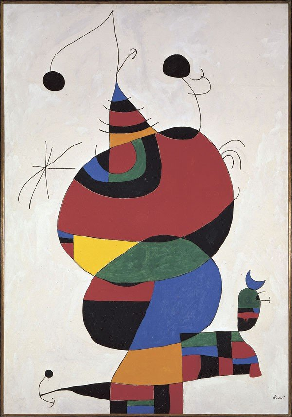 nasher-miro-woman-bird-star.jpe