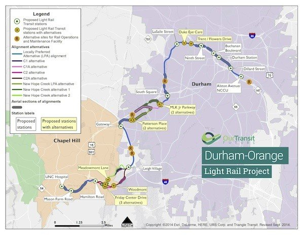 d-o-lrt-letter-sized-overview-map-2014-september-2.jpe