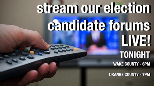 stream_election_forums_small.jpe