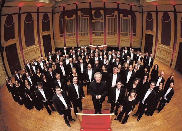 24_wwb_the-pittsburgh-symphony-orchestra_courtesyartists.jpe
