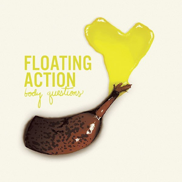24musreviews_floatingaction.jpe