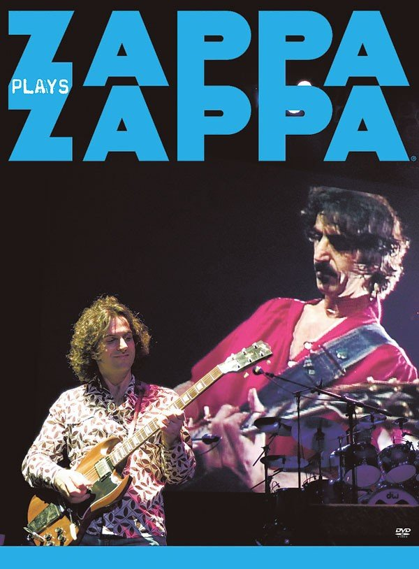 10musfivewords_zappa_letspleasecutawayeverythingandjustdotrace-of-the-two.jpe