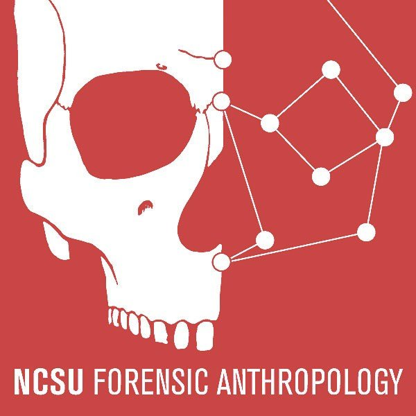 web-nc-forensic-lab-red2.jpe