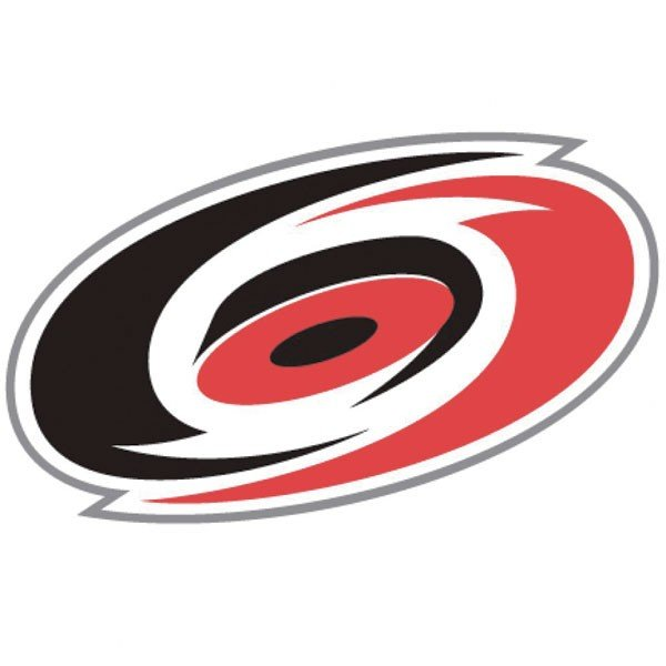 carolina-hurricanes-logo.jpe