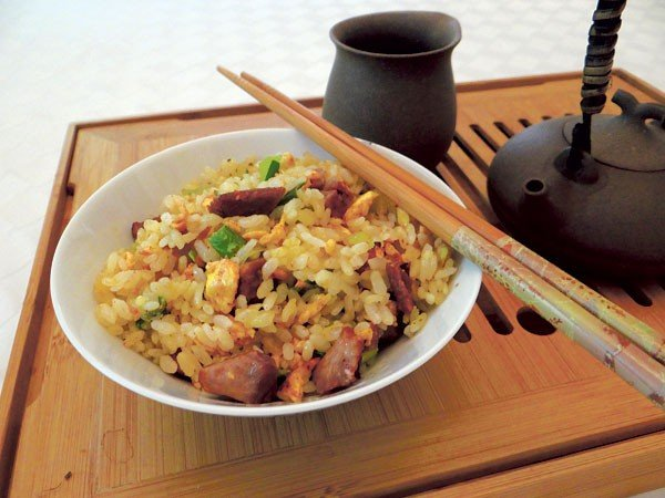 chinese-fried-rice-7-30-2014-013.jpe