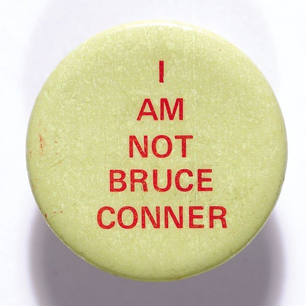 nasher-conner-button.jpe