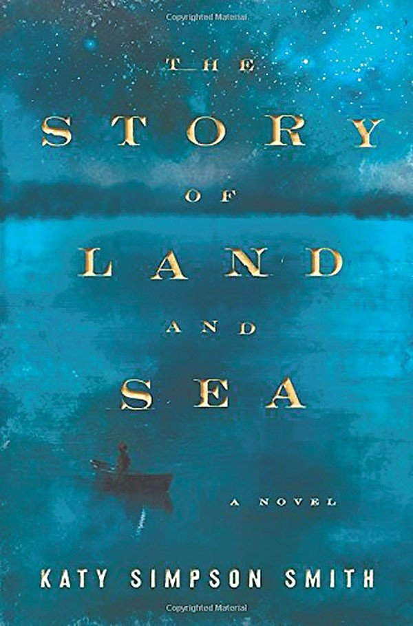 20_recent-books_story-of-land-and-sea.jpe