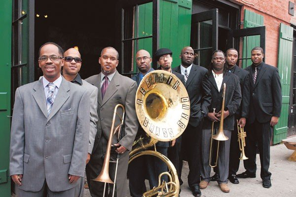 20cultled_rebirth-brass-band-by-jeffrey-dupuis.jpe
