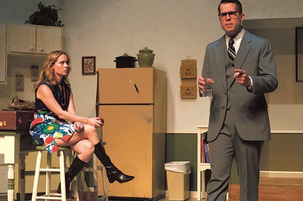 20_theater_crimes-of-the-heart_curtis-brown-photography.jpe