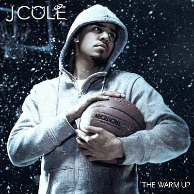 j-cole-the-warm-up.jpe