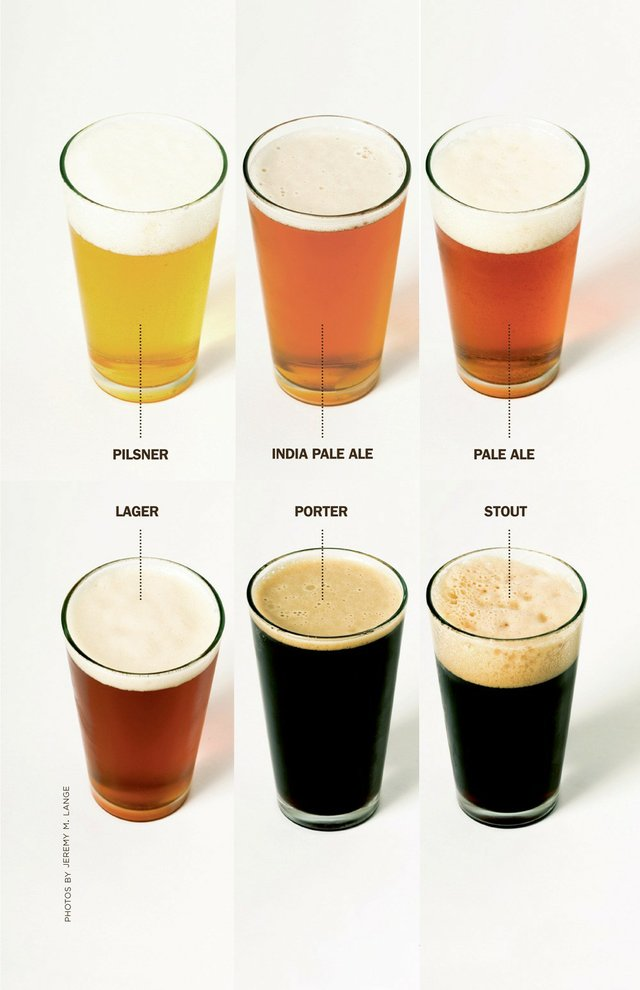 beer_glasses.jpe