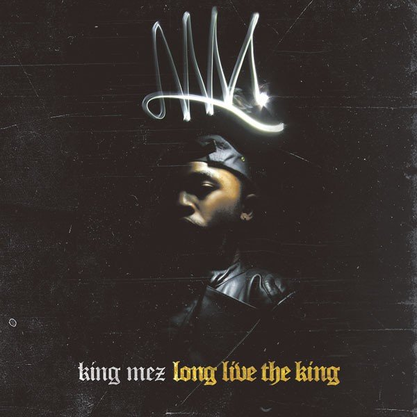 09cultled_long-live-the-king.jpe