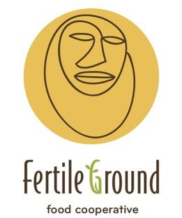fertileground_copy.jpe