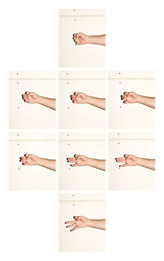 theremin_hands.jpe