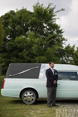 201406_jc_hearses_003.jpe