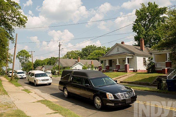 201406_jc_hearses_001.jpe