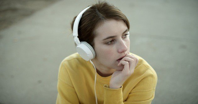 emma_roberts_in_palo_alto_courtesy_tribeca_film.jpe