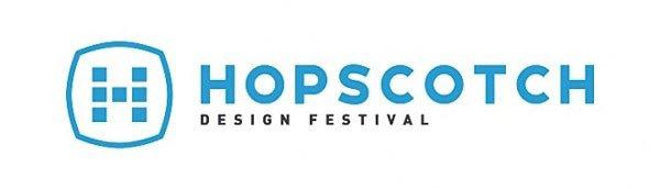 hopscotch_design_logo_web_3-660x189.jpe