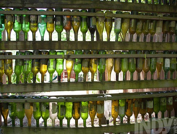 alley_29_bottles_1_.jpe