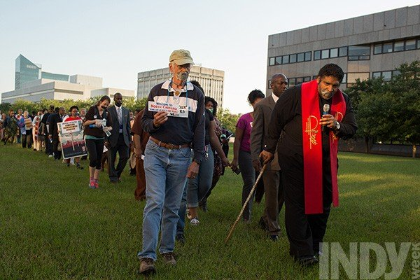 20140521_jc_moral_monday_003_1_.jpe
