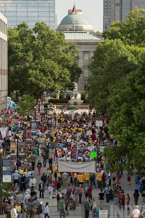 20140521_jc_moral_monday_007.jpe