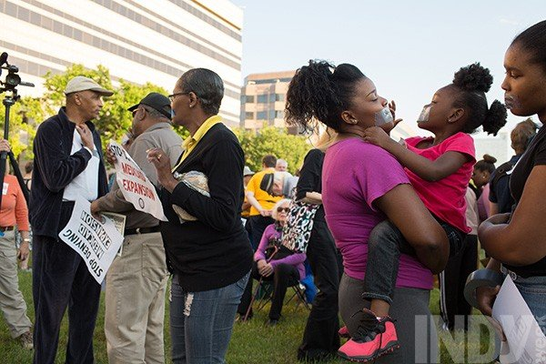 20140521_jc_moral_monday_005.jpe