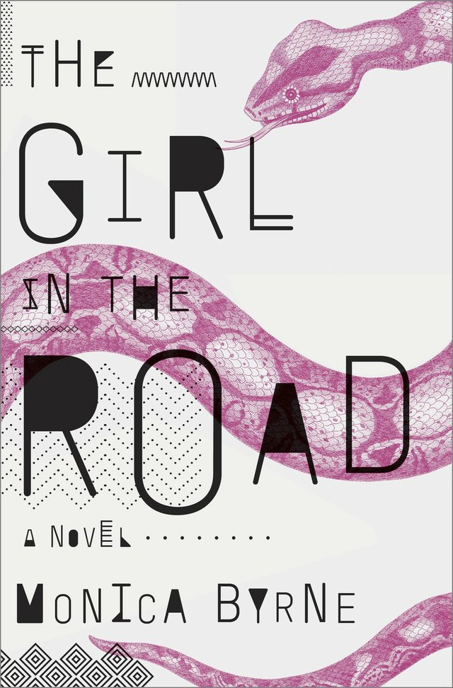 the_girl_in_the_road.jpe