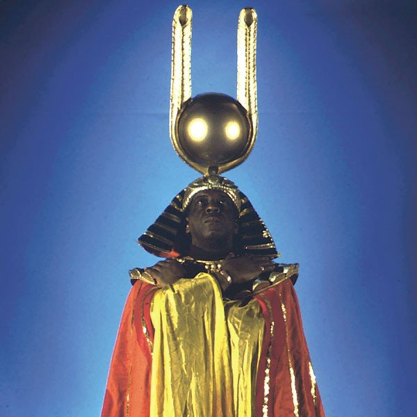 21cultled_sunra.jpe