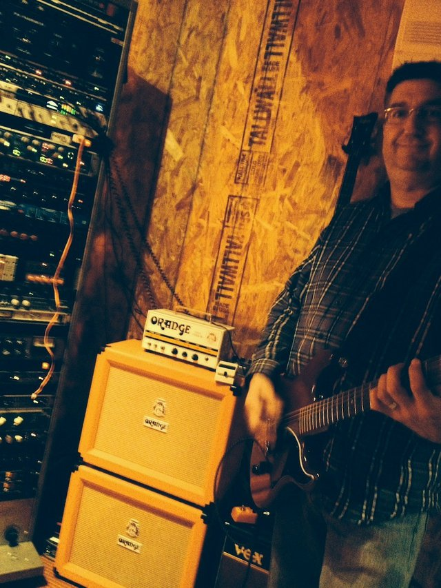 pipe_amps.jpe