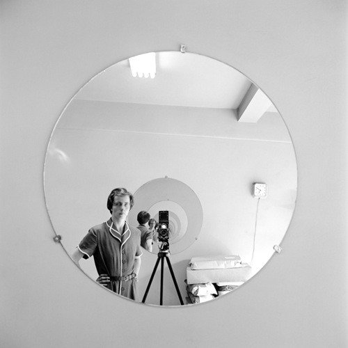 fvm_1_copyright_vivian_maier_maloof_collection.jpe