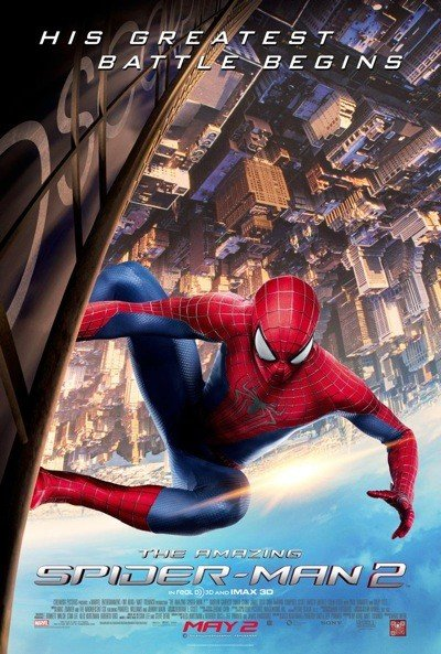 20140319151353_the_amazing_spiderman_2_poster.jpe