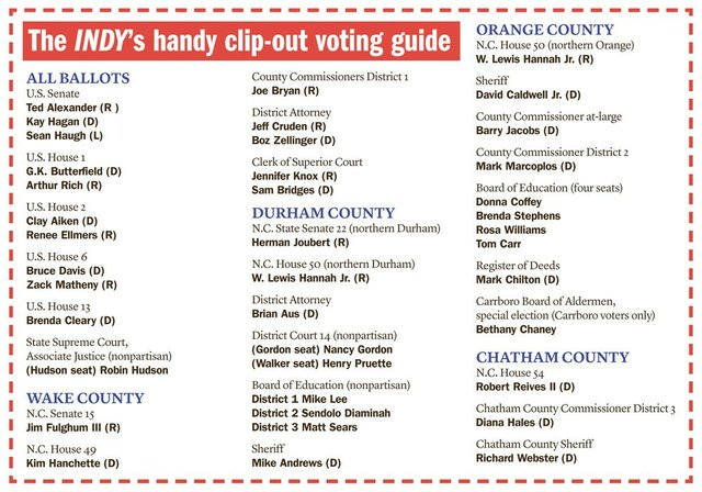 2014voting_guide.jpe