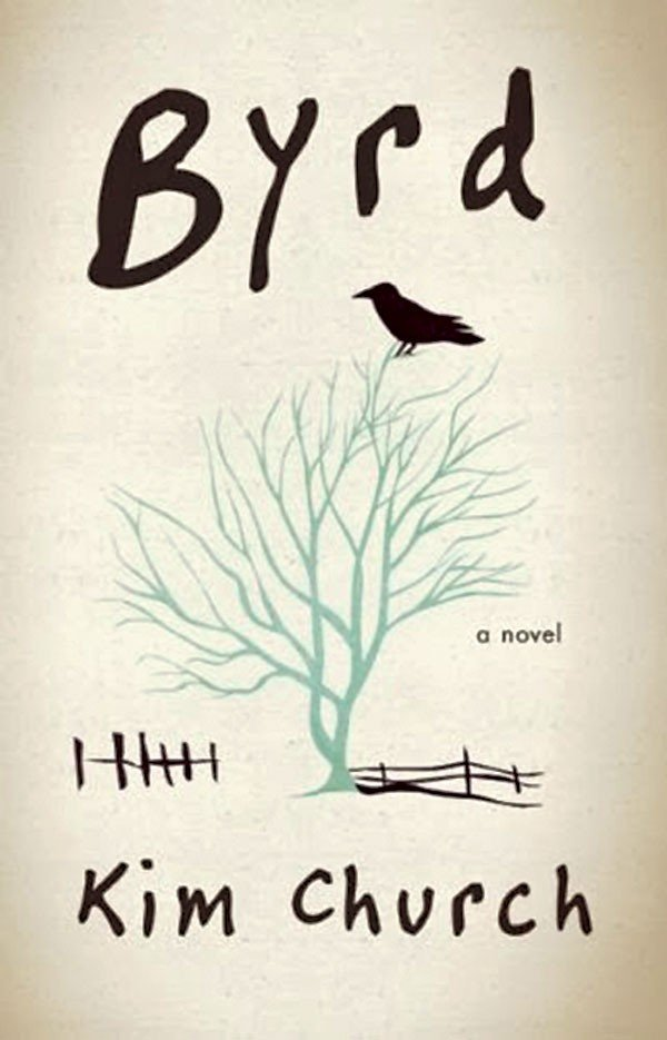 23_books_byrd-cover.jpe