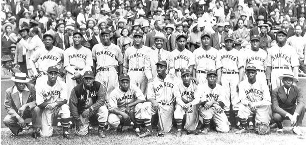 new-york-black-yankees--1940s.jpe