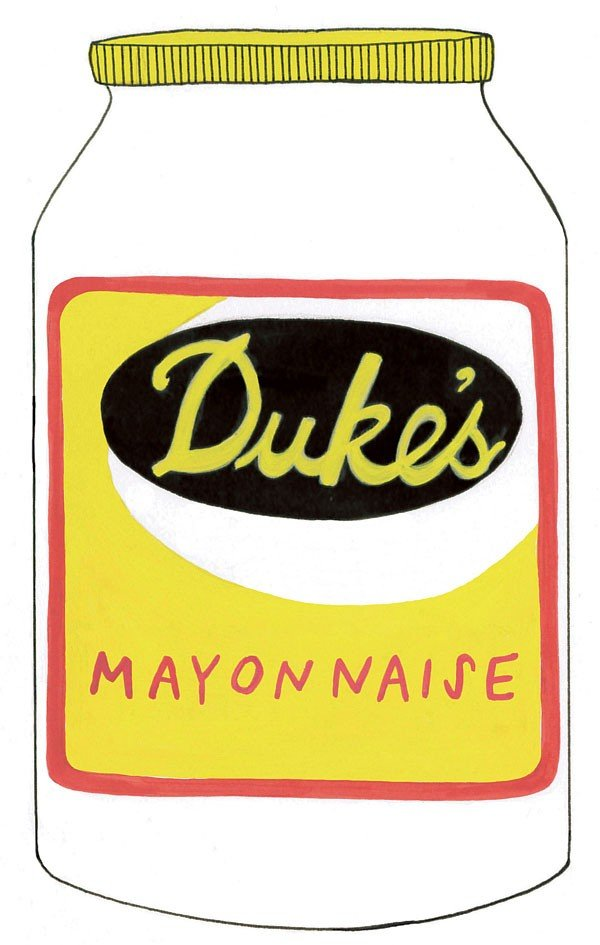 emily-wallace-duke_s-mayonnaise.jpe