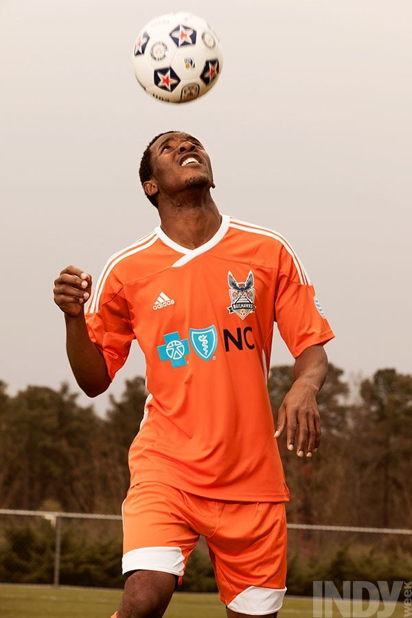 16_sports_railhawks.jpe
