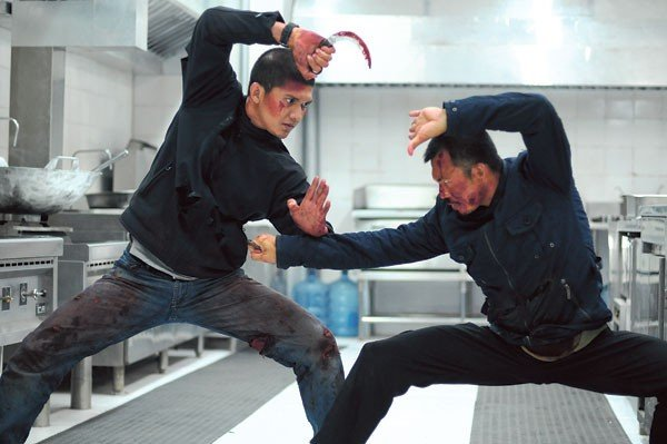 9_film-review_the-raid-2.jpe