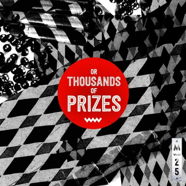 merge_or_thousands_of_prizes.jpe