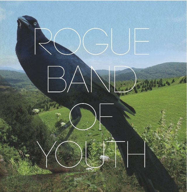 rogue_band_of_youth.jpe