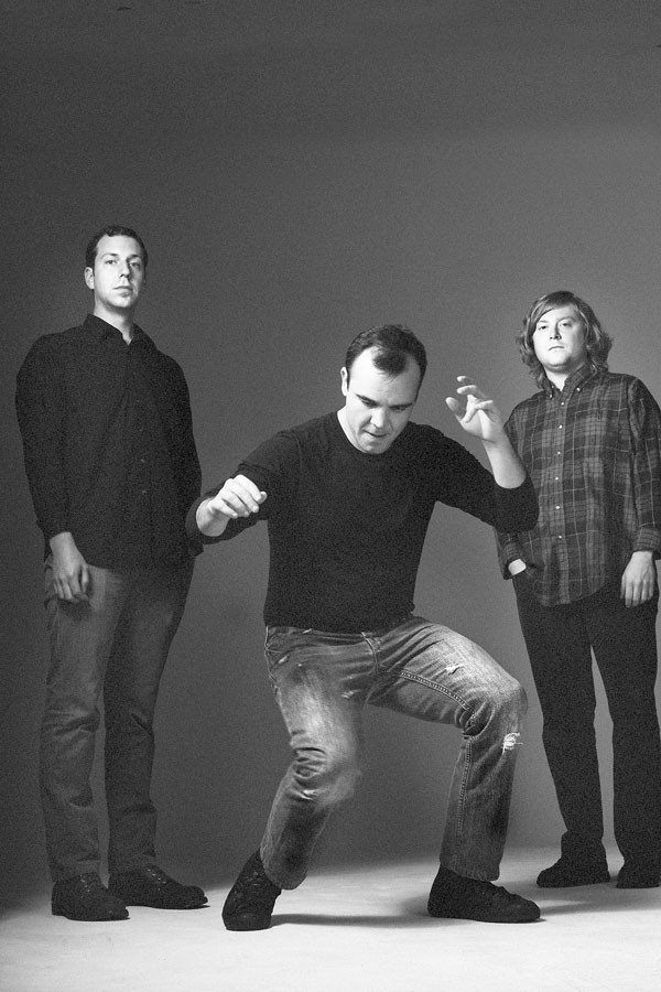 26musfutureislands.jpe