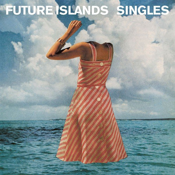 future-islands-singles.jpe