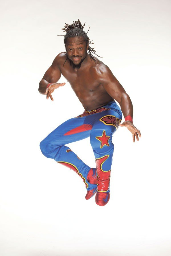 kofi_kingston_11262013jg_0034b.jpe