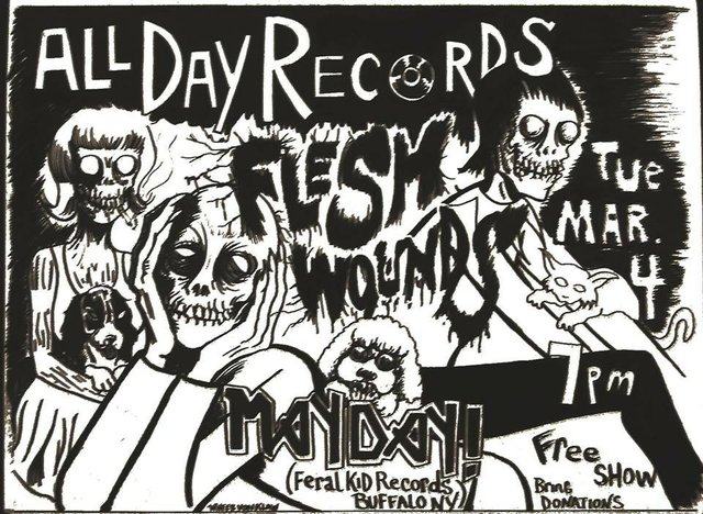 flesh_wounds_flyer.jpe