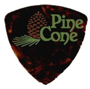 pinecone-pick-use-this.jpe