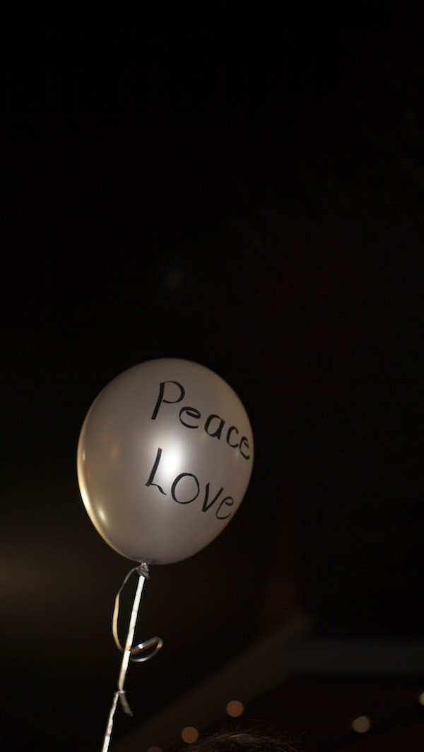 peace_love.jpe