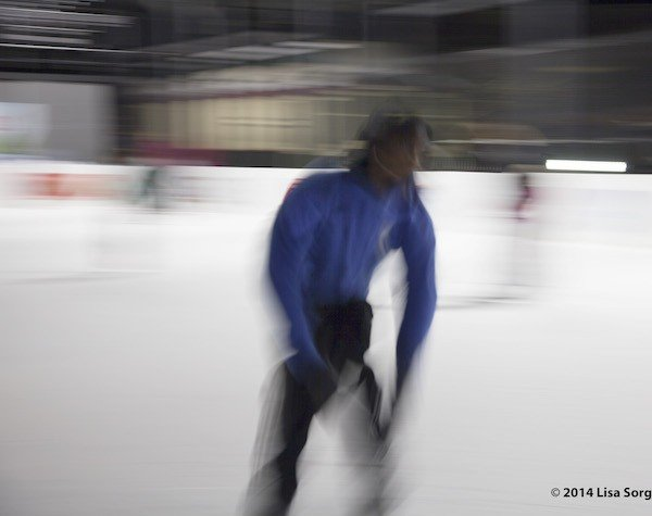 skating_slide_7.jpe