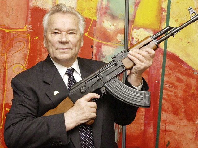the-man-who-invented-the-ak-47-has-died--heres-his-greatest-regret.jpe