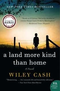 wiley_cash-book_jacket.jpe