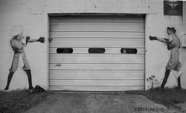 _boxer_garage_door_for_blog.jpe